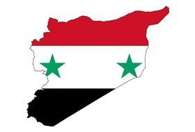 Suriye Muhalefeti Ateşkesi TANIMIYOR