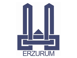"""Erzurum """"Eyof 2017""""ye Hazırlanıyor"""