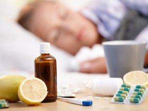 Gripten Korunma Yolları ve Grip Aşısı
