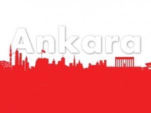 Bulgaristan, Ankara Büyükelçisi'ni Geri Çağırdı