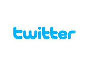 Twitter'da Daha Uzun Yazabileceksiniz
