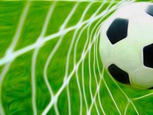Trabzonspor Hazırlık Maçını 5-0 Kazandı