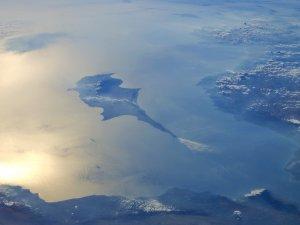 Kıbrıs'ta Yoğunlaştırılmış Müzakerelerin İkinci Turu Yarın Başlıyor