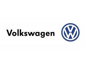 Volkswagen Dünyanın En Büyüğü Oldu
