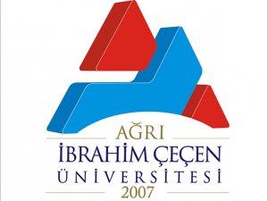 Ağrı İbrahim Çeçen Üniversitesi'nde Görevli 10 Kişi Tutuklandı