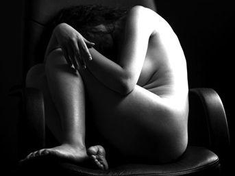 Aileler Tecavüz Odası HAZIRLADI