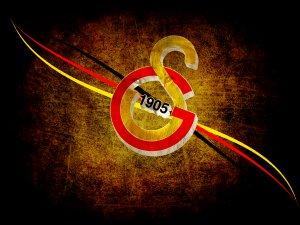 Galatasaray Karabükspor'u Tek Golle Geçti