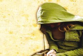 Edirnede Aile Boyu Tecavüz SKANDALI
