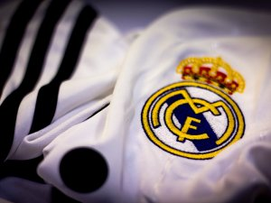 Real Madrid, Finalde