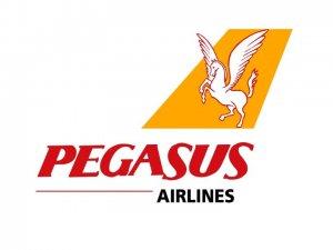 Pegasus, Flynas ile Ortak Uçuş Anlaşması İmzaladı
