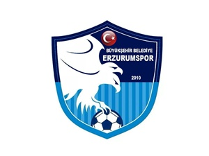 Ziraat Türkiye Kupası'nda Erzurum Turladı