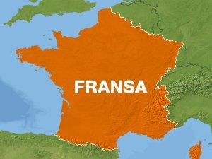 Fransa, 2015 Yılının En Çok Tercih Edilen Ülkesi Oldu