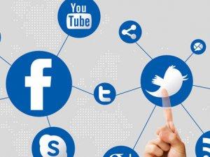 İnternette Özel Hayatın İfşasına Tedbir Alınıyor
