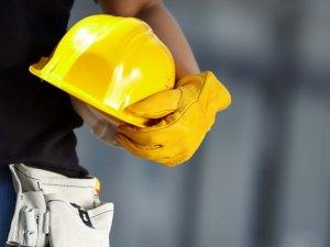 Asansör Boşluğuna Düşen İşçi Öldü