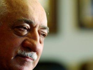 """Adalet Bakanı Bozdağ: """"Gülen, Humeyni Gibi Dönecekti"""""""