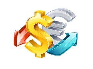Serbest Piyasada Döviz Fiyatları