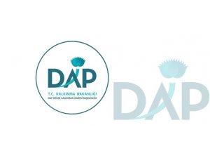 DAP Hayvancılık Yatırım Havzaları Master Planı Toplantısı