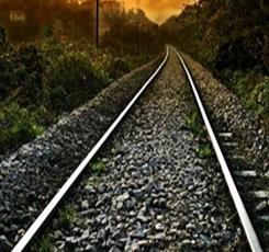 Akyaka Treni 1 ay Sonra SEFERDE
