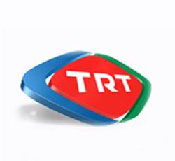 TRT 6, Karsta Özel Çekimler YAPTI