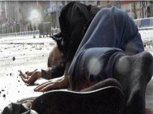 Sarıyıldız: Cizre'den 112 Cenaze Çıkarıldı