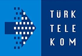 Eski Tekel Binasını Türk Telekom ALDI
