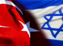 Dava Başladı, İsrailden Tepki GELDi