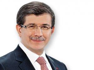Davutoğlu: Ankara'daki Saldırıyı YPG Mensubu Yaptı