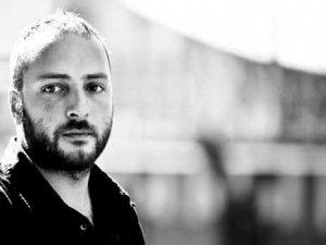 Hayko Bağdat: Ahmet Hakan Hakkında Bir Yazı