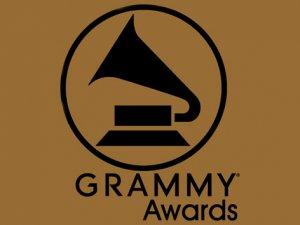 Grammy Ödülleri, 12 Şubat'ta