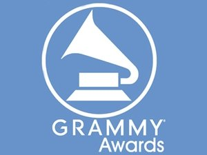 58'inci Grammy Ödülleri Sahiplerini Buldu