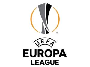 Medipol Başakşehir, Play-Off Turu'na Kaldı