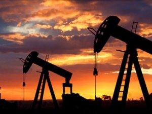 Opec Ülkeleri Ve Rusya'nın Petrol Üretimini Sabit Tutma Kararı