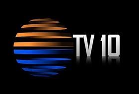 TV 10 Kürtçe Yayına BAŞLADI