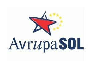 Avrupalı Sol Partilerin Kürt Halkıyla Dayanışma Toplantısı