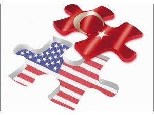 ABD'ye Reza Sarraf Notası