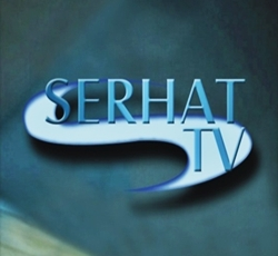 Yalıspor - Karsspor Maçı Serhat TVde
