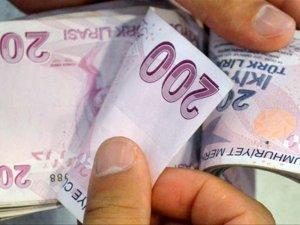 Banka Çalışanı Zimmetine 17 Milyon TL Geçirdi