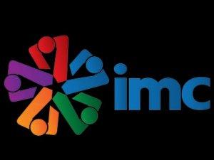 Türksat İMC TV Yayınını Kesti