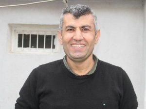 Mehmet Tunç'un Cenazesi Teşhis Edildi