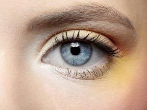 Lazer İle Göz Kusuru Tedavisi