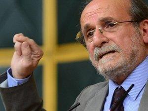 Kürkçü: Kandil'e Hükümetin İsteğiyle Gittik