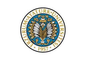 Erzurum AÜde Dört Öğrenci YARALANDI