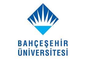 Üniversite Öğrencilerinden YARDIM