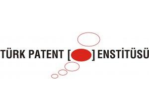 Numan Zincirkıran'ın Patent Sevinci