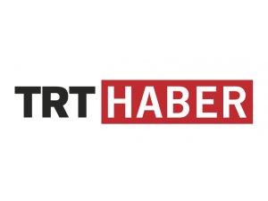 Kars Evleri Yöresel Yemekleri TRT Haber'de