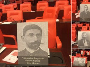 1915'te Ermeni Milletvekillerini Kim, Nasıl Öldürdü, Naaşları Nerede?
