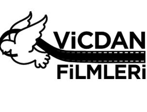 Dink Vakfının Vicdan Filmleri PROJESİ