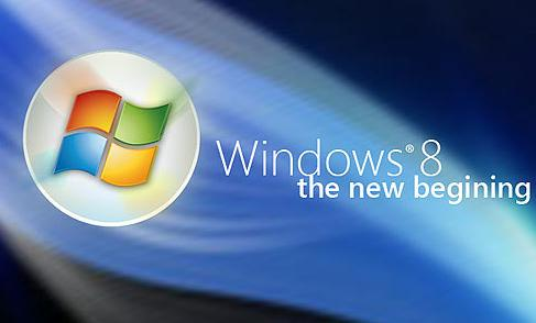 Tıkla, Windows 8i Ücretsiz İNDİR