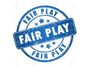 Kafkas Üniversitesi'nde Fair Play Üniversiteler Kervanı Paneli
