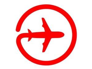 Kars Harakani Havalimanı'ndan Nisan'da 37 Bin 708 Yolcu Uçtu